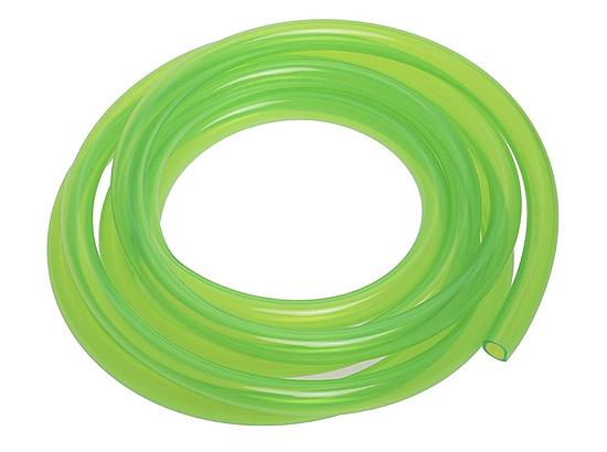 Цветной флуоресцентный шланг Feser Tube
