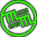 Логотип ModMag.net