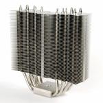 Радиатор процессорного кулера Archon Rev. A