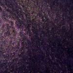 Mayhems Aurora — Ring-tail Gold Coolant