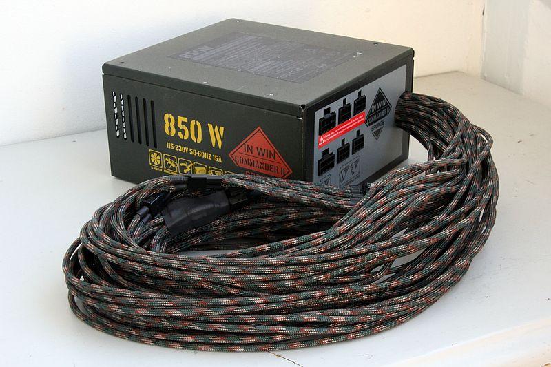 Провод СИП Заметки электрика 95