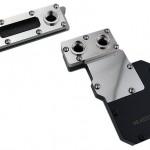 Два ватерблока из комплекта Koolance MB-ASSTX79