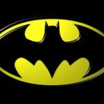 Посвящен проект будет Бэтмену