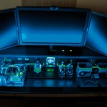 Проект L3p D3sk - Silent Workstation занял первое место