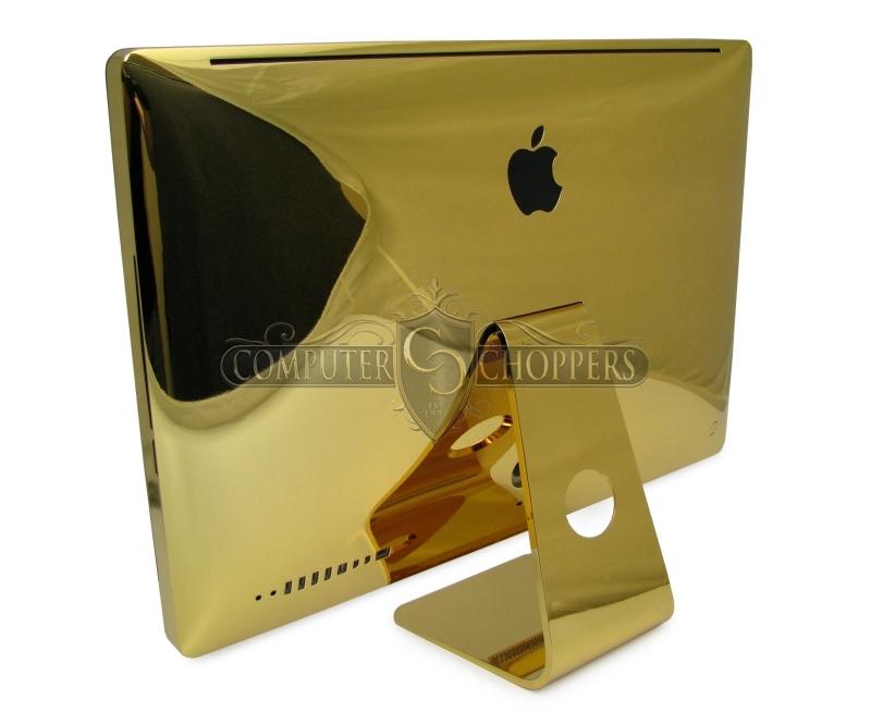 http://www.modmag.net/wp-content/uploads/2012/03/zolotoyi-apple-imac-02.jpg