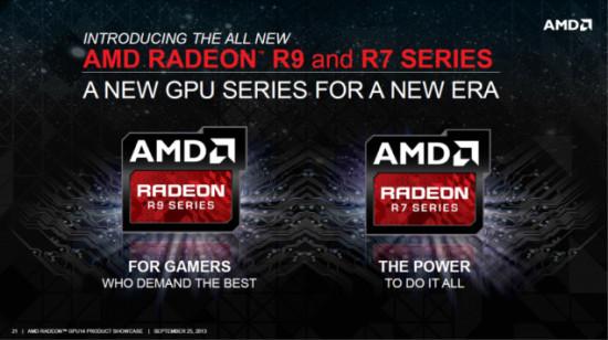 EK Waterblocks представляет новые ватерблоки для новых видеокарт от компании AMD