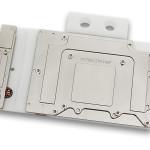 Основание ватерблока EK-FC780 GTX HOF