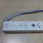 Контроллер Wiimote